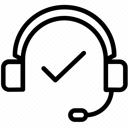 call center, customer, faq, help, information, service, support icon