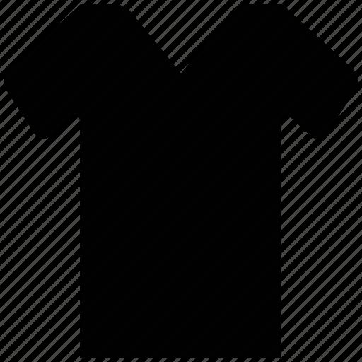 clothing, fashion, garments, shirt, summer wear, t shirt icon