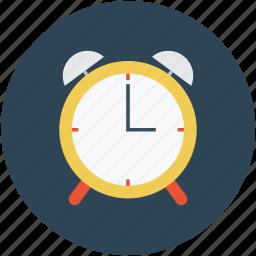 clock, retro, time, timepiece, timer, watch icon