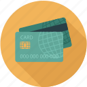 credit card, debit card, secure card, card