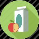 food, groceries, grocery, healthy eating