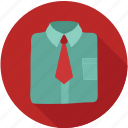 business, business attire, professional, suit