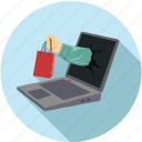 online shopping, online store, overnight delivery, shopping
