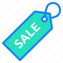 discount, label, price tag, sale, shopping, tag icon