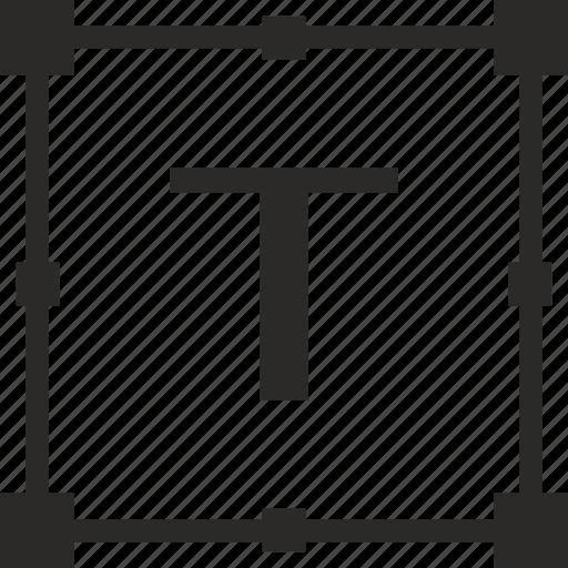 key, latin, letter, t, transform icon