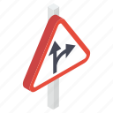 crossroad intersection, guideboard, road board, road direction, road intersection, road junction, signboard icon