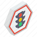 road signs, indicator light, traffic lights, traffic lamps, traffic signal icon