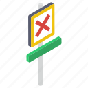 cross board, direction board, road banner, road board, transportation board