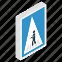 crosswalk, pedestrian sign, pedestrian walkaway, sidewalk, walk symbol, zebra crossing icon