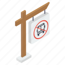 bus ban, coach prohibition, stop bus, stop motorcoach, vehicle restriction icon