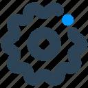 badge, label, shape, sign, sticker icon
