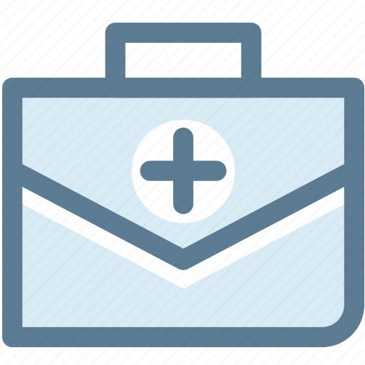 first aid, first aid bag, first aid box, first aid kit, medical aid, navigation icon
