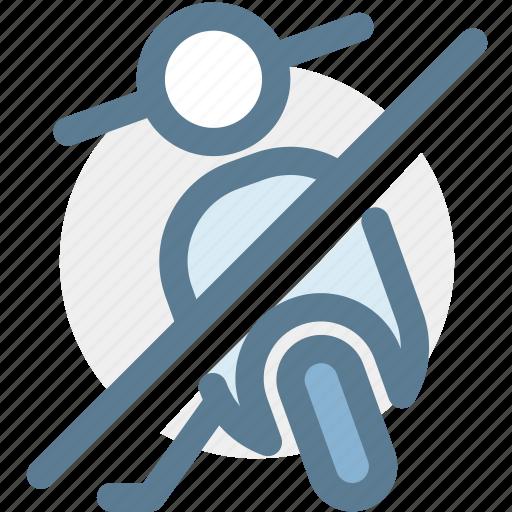 Sign Symbols Bluetone By Bomsymbols