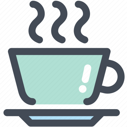 coffee, cup, hot, hot drink, navigation, sign, tea icon