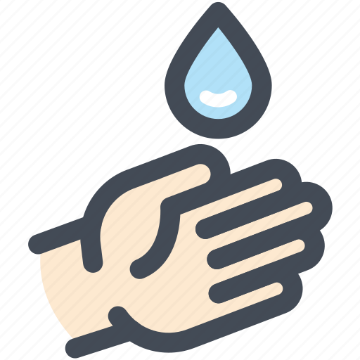 clean, hand, hand washing, navigation, sign, washing, water icon