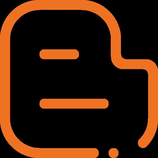 blog, blogger, blogspot, buzz, feed, follow, google, logo, rss icon