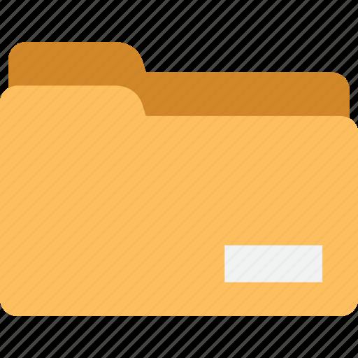 breafcase, catalog, data, docs, documents, files, folder icon