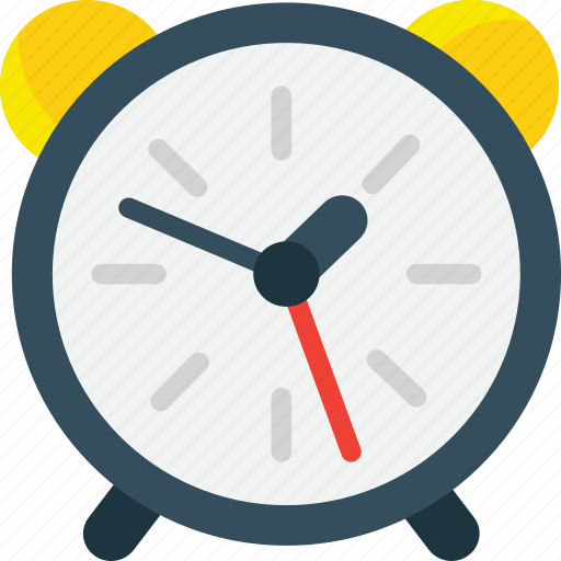alarm, business, clock, date, day, event, management, manager, planning, remind, time, timekeeping, timer, timing, wait icon