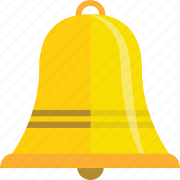 alarm, alert, attention, bell, communication, message, notification, remind, reminder, ring, ringing, wait icon