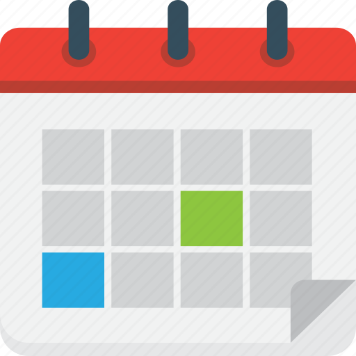 business, calendar, daily, date, event, events, history, management, manager, month, planning, time, timer, timetable, todo icon
