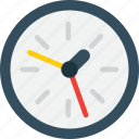 alarm, alert, attention, business, clock, date, day, event, month, plan, time, timer, timing, wait, warning, watch icon