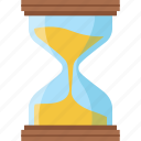 alarm, business, clock, date, day, event, hourglass, loading, management, plan, schedule, time, timed, timer, wait, waiting, watch icon