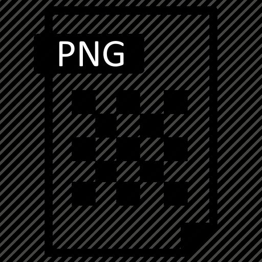 document, extension, file, format, line, paper, png, trransparent icon