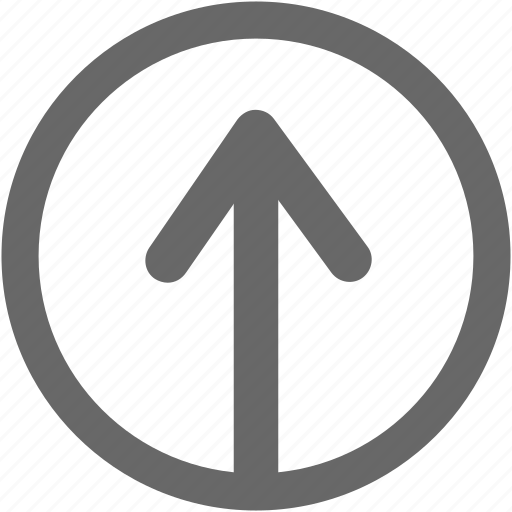 arrow, arrows, download, up, upload icon