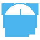 reminder, time, clock
