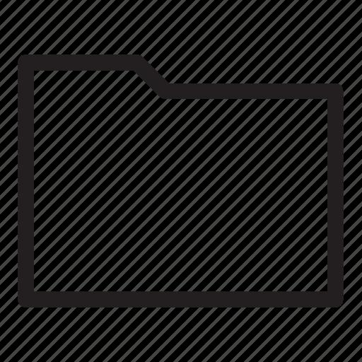 data, document, file management, files, folder icon