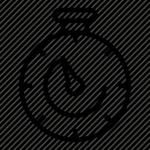 deadline, fast stopwatch, stopwatch, timer icon