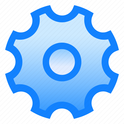 gear, options, preferences, settings, wheel icon