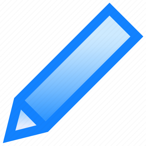 edit, enable, ink, pen, pencil, text, writing icon