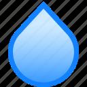 drop, droplet, liquid, splash, water, whit