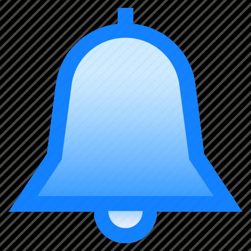 alarm, bell, ring, ringtone, sound icon