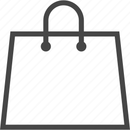 basket, buy, cart, payment, shop, simplemacy, store icon