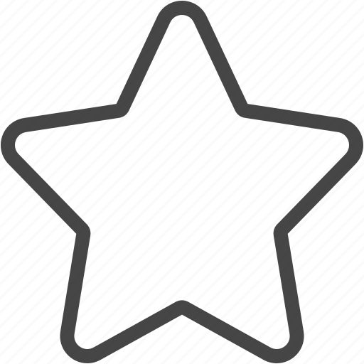 bookmark, favorites, favourite, prize, simplemacy, star, winner icon