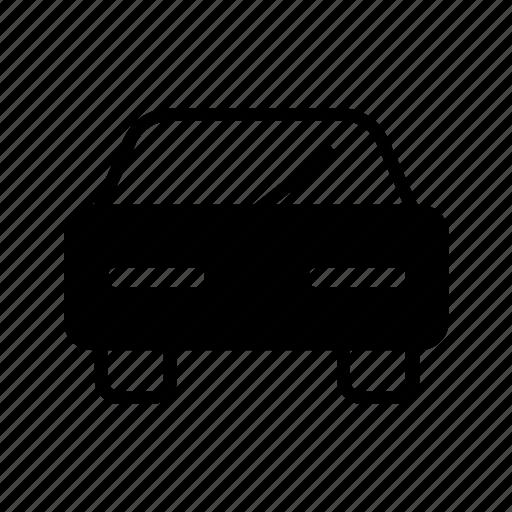 automobile, coche, traffic, voiture, windscreen, windshield, wiper icon