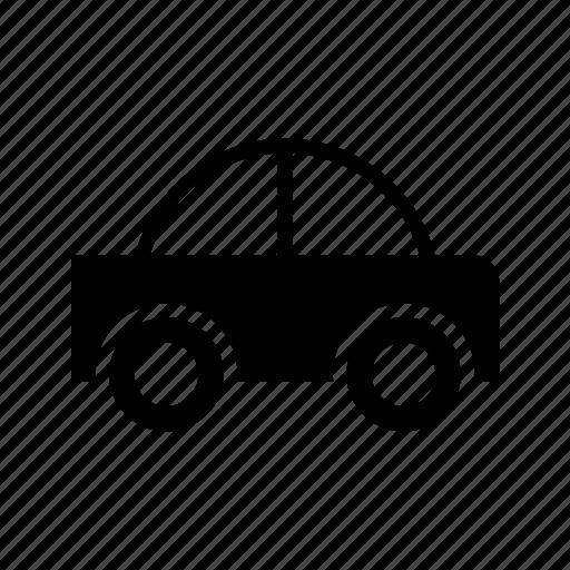 auto, automobile, carro, mobility, vehicle, voiture, 자동차 icon