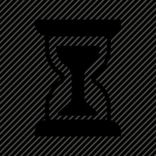 ampulheta, history, história, hourglass, passage, sand, time icon