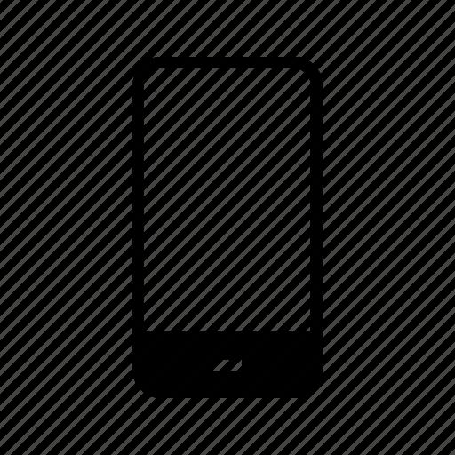 contacto, ecrã, mobile, screen, smartphone, telefone, téléphone icon