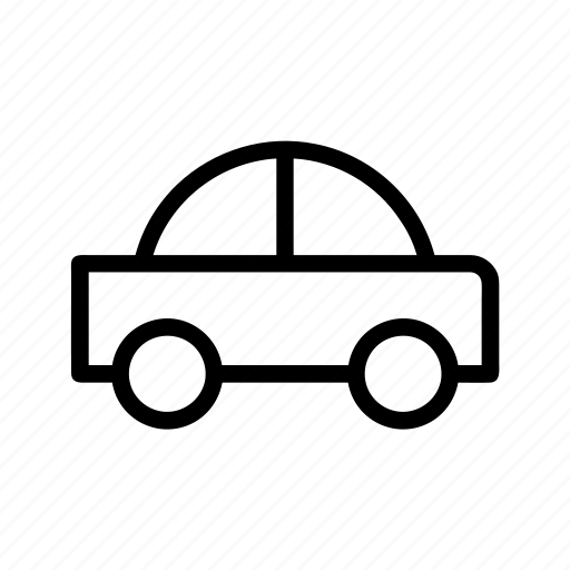 auto, automobile, automóvel, carro, coche, mobilidade, mobility icon