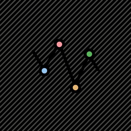 chart2 icon