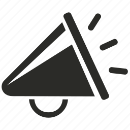 audio, internet, marketing, optimization, play, seo, sound, speaker, volume, web icon