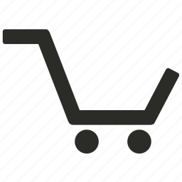 basket, buy, cart, cash, commerse, e, e-commerce, ecommerce, internet, market, marketing, money, online, payment, price, sale, sell, shop, shopping, solution, store, webshop icon