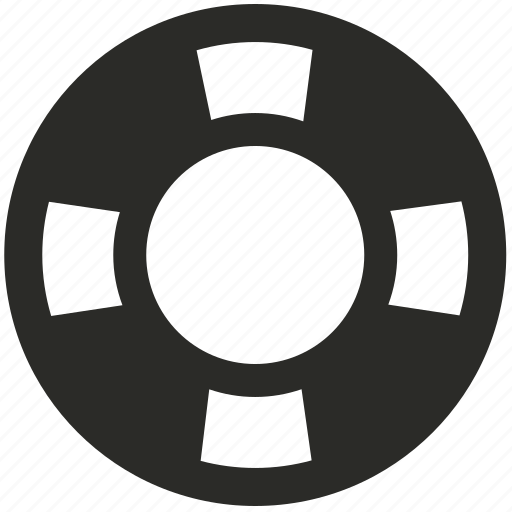 help, internet, marketing, support icon