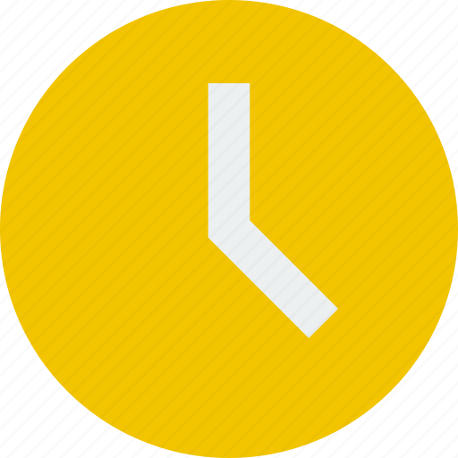 action, clock, history, schedule, time icon