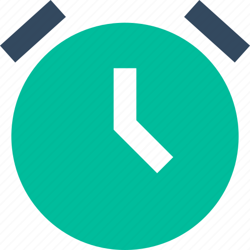 action, alarm, clock, schedule, time icon