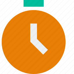 action, clock, schedule, stopwatch, time icon