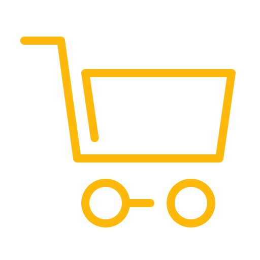 bag, card, cart, shop, shopping icon